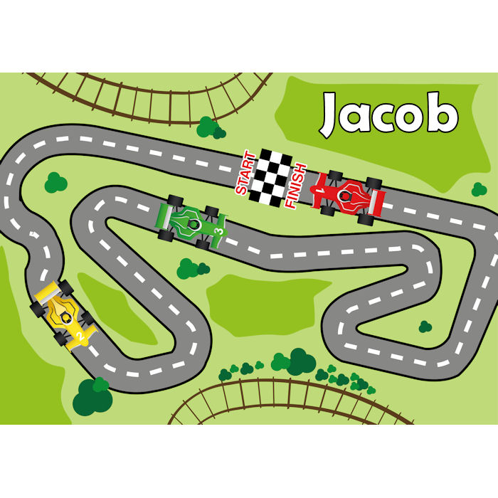 Race Track Coloring Pages Coloring Coloring Pages